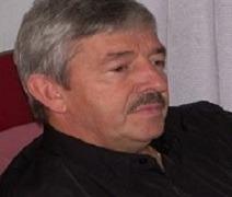 René Patris