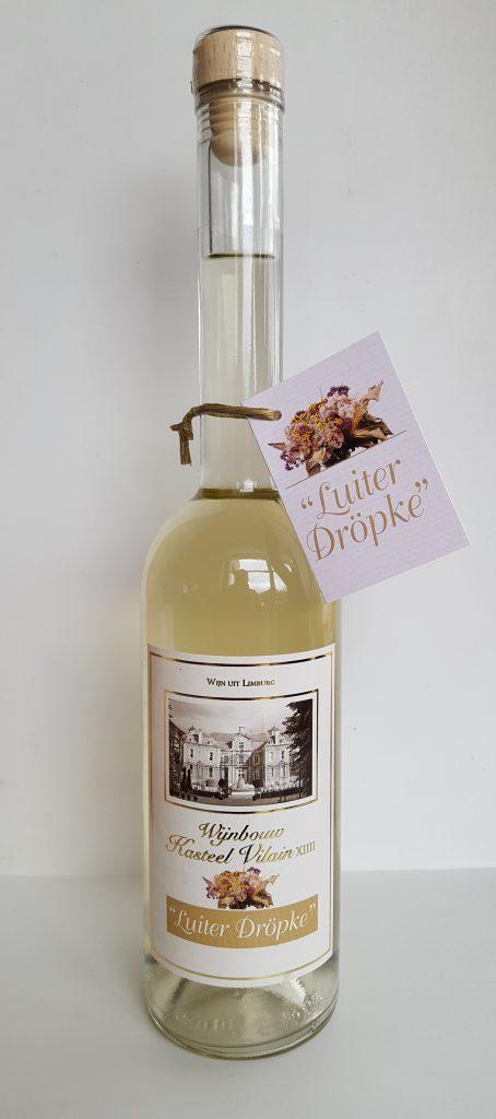 http://wijnbouwkasteelvilainxllll.be/wp-content/uploads/2019/08/wijnbouwkasteelvilainxllll-afbeelding-300x204.jpg